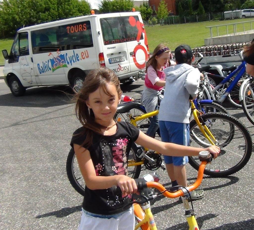 akcijos su vaikais milana013